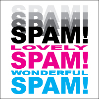 spam-lovely