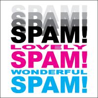 spam-lovely