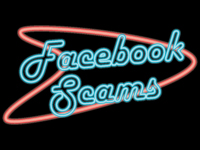 fb-scams-neon