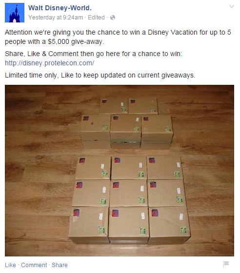 2015-07-17-disney-scam