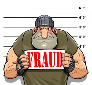 image-criminal-fraud-01